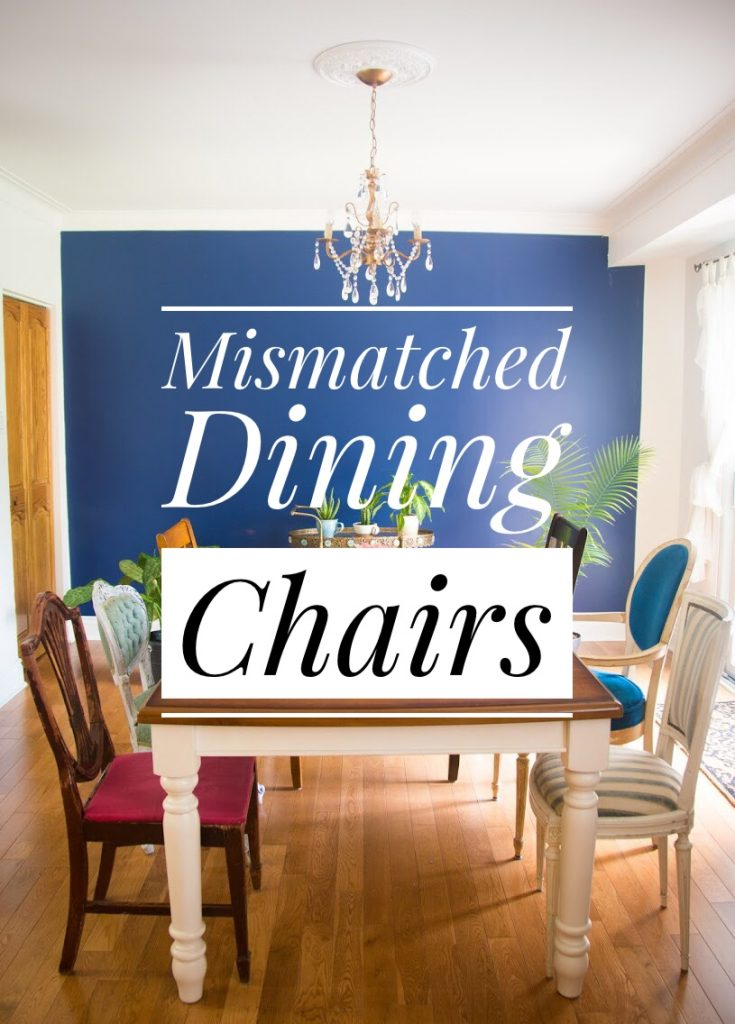 Super Mismatched Dining Chairs Eclectic Spark Forskolin Free Trial Chair Design Images Forskolin Free Trialorg