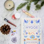 The Little Book of Hygge Tarte Tarteist Glitter Liner rose gold RMS Beauty lip2cheek promise AnnabelleWaterproof Liquid Liner bronze Texas Hold'em poker favourites 2