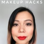 makeup tips tricks hacks Montreal beauty blog 2