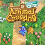 Animal Crossing New Horizons Montreal lifestyle fashion beauty blog
