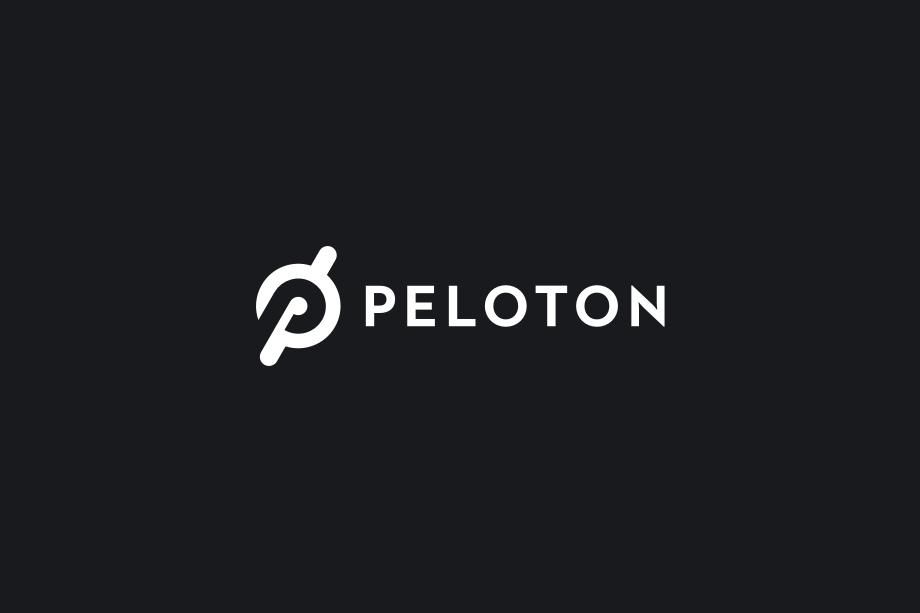 Peloton_Logo_White_THUMB_ALT